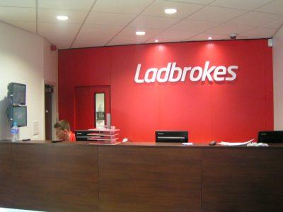Ladbrokes 2