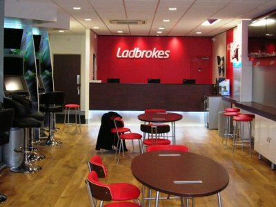 Ladbrokes 5